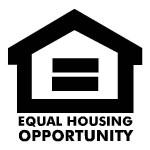 equal-housing-logo
